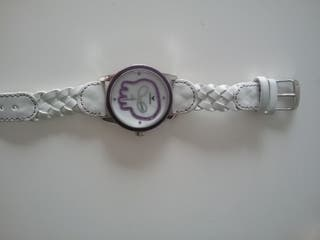 Reloj Viceroy calavera