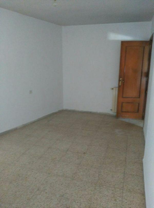 Piso en venta (Íscar, Valladolid)