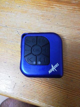 MP3 Card Reader