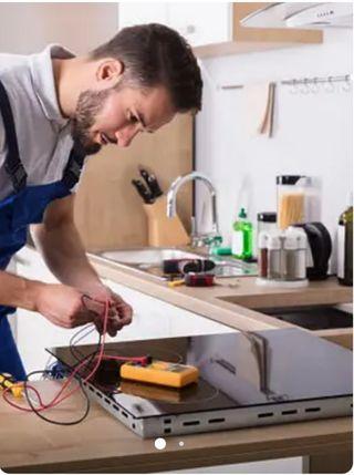 montador de electrodomésticos