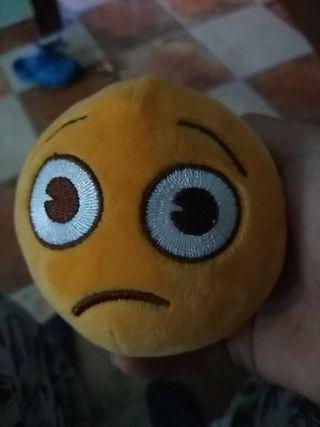 emijii triste