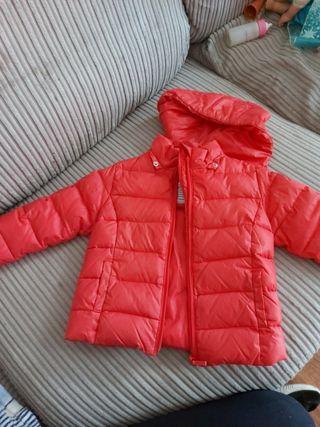 Primigi jacket