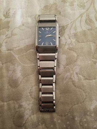 Reloj Viceroy 47475 Edición Esp. Antonio Banderas