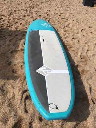 13 Tablas paddle surf