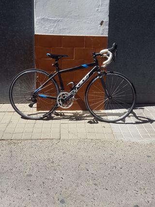 bicicleta carretera FELT Junior
