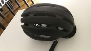 casco giro aspect talla S (51-56)