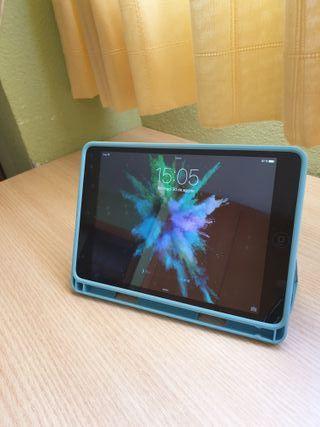 iPad mini 2 16gb perfecto estado.