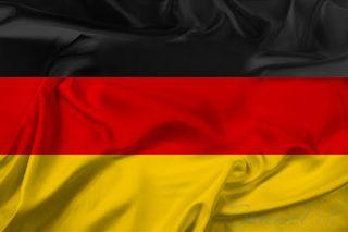 Clases de alemán (online)