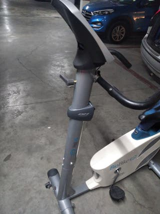 bicicleta estatica profesional negociable