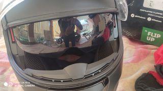 casco MT