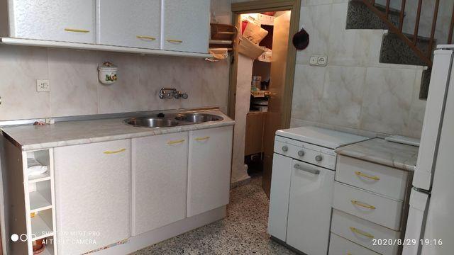 CASA EN VENTA EN COLMENAR. +34633129630 (Colmenar, Málaga)