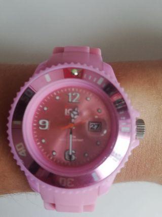 Reloj Ice Swatch