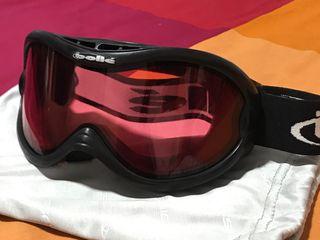 Gafas snow esquí Bollé