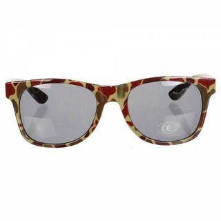 Gafas de sol Vans Spicoli 4 Shades Camo