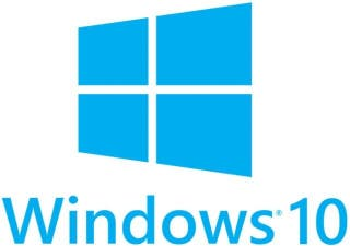 instalador de windows y linux