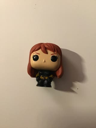 Funko pop pocket