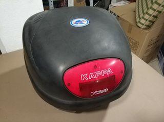Baul kappa k28