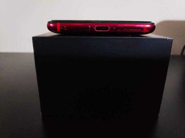 Xiaomi Mi 9T 6/128GB