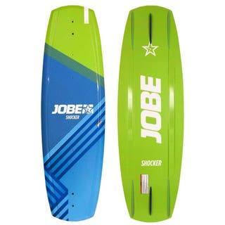 Equipo completo Wakeboard