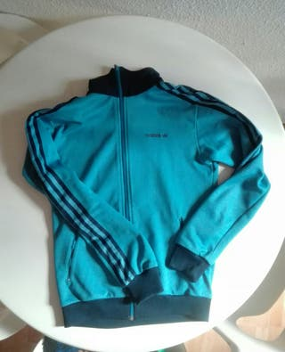 Adidas vintage S