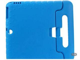 Protector tablet Samsung