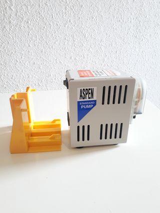 Bomba de condensados Aspen Pumps Standard