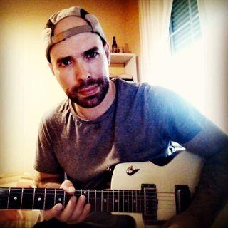 Clases de guitarra en Toledo capital y online