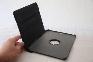 """Funda tablet 9,7"""" Samsung Tab S2"""