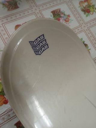 tabla snowboard 155