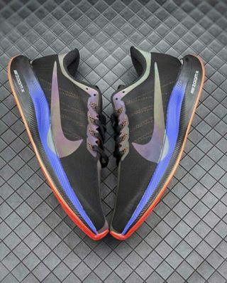 Nike Zoom X Pegasus 35 Turbo running talla 44