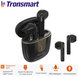 Auriculares Bluetooth Tronsmart Onyx Ace TWS nuevo