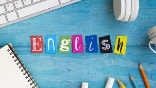 Profesor particular de inglés