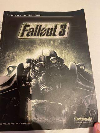 Guia Fallout 3