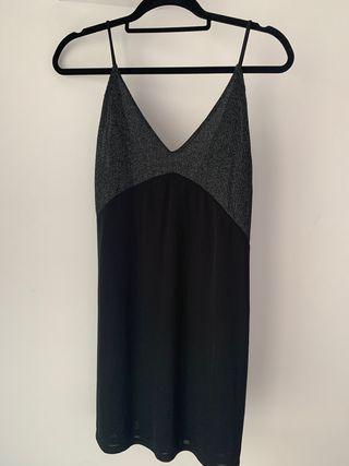 Vestido Zara Fiesta