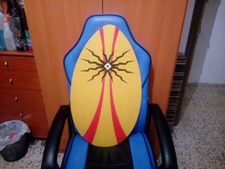 tabla de surf madera para niño