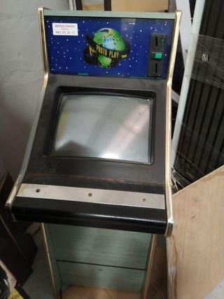 arcade fotoplay