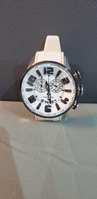 Reloj Viceroy cronógrafo