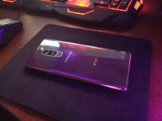 Galaxy S9 Plus Lila, Dual Sim. 300€