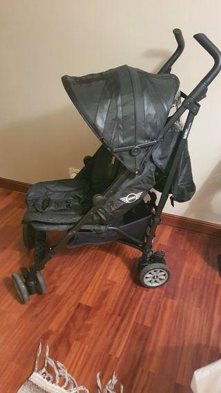 Silla MINI Easy walker
