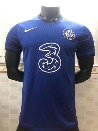 *NEW SEASON 20/21* Football T-shirts