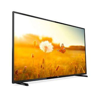 TV PHILIPS 32 FULL HD MEDIA EASY SUITE
