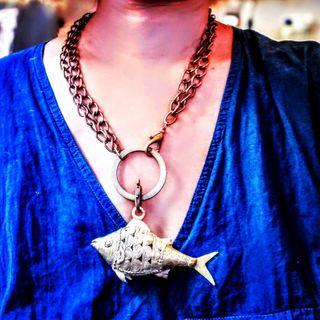 collar pez