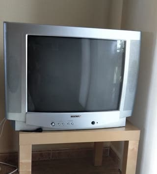 "TV 21"" + TDT"
