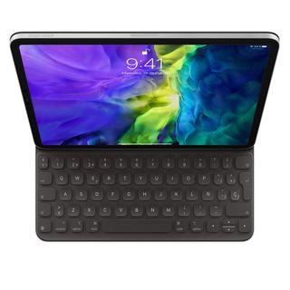 """Smart Keyboard Folio iPad Pro 11"""" (2018 y 2020)"""