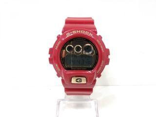 Reloj Hombre Casio G-Shock DW-6930A Edicion 10216