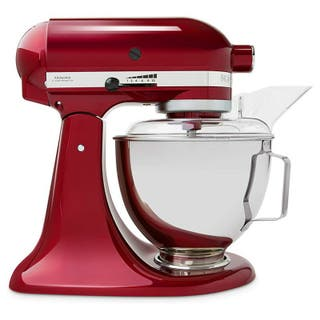 Amasadora Kitchenaid 5KSM45