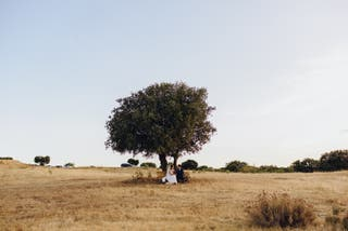Fotos de boda, reportaje de boda, fotógrafo boda.