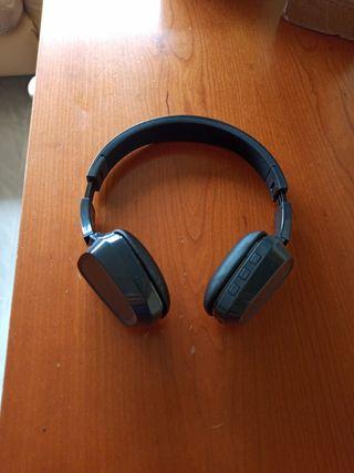Headphones 1 Bluetooth Energy Audio