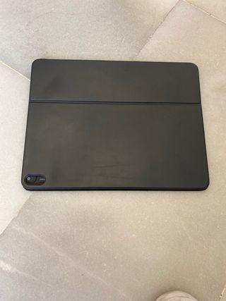 Teclado smart folio ipad