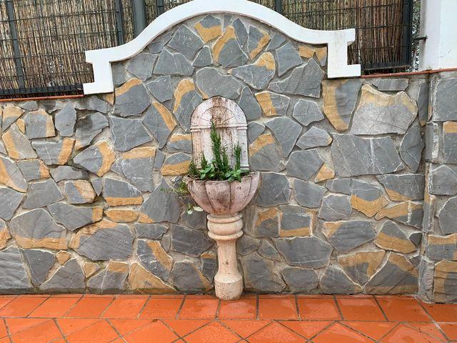 Casa en alquiler (Casares, Málaga)